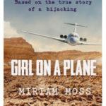 [PDF] [EPUB] Girl on a Plane Download