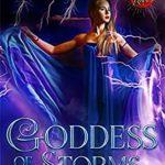 [PDF] [EPUB] Goddess of Storms Download