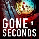 [PDF] [EPUB] Gone In Seconds Download