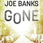 [PDF] [EPUB] Gone by Joe Banks Download