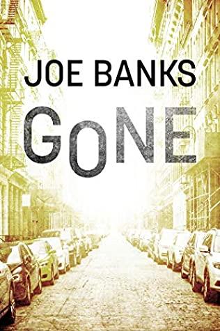 [PDF] [EPUB] Gone Download by Joe Banks