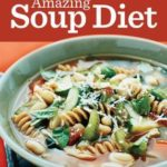[PDF] [EPUB] Good Housekeeping the Amazing Soup Diet: Eat All You Want and Still Lose Weight! Download