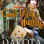 [PDF] [EPUB] Good Witch Hunting (Witchless in Seattle, #7) Download