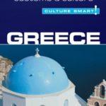 [PDF] [EPUB] Greece – Culture Smart!: The Essential Guide to Customs  Culture Download