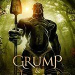 [PDF] [EPUB] Grump and Rose (Ebon and Amber, #1) Download