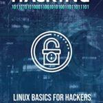 [PDF] [EPUB] Hacking: Linux Basics for Hackers Download