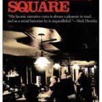 [PDF] [EPUB] Hangover Square Download