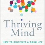 [PDF] [EPUB] Happy Thriving Human Download