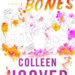 [PDF] [EPUB] Heart Bones Download