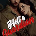[PDF] [EPUB] Hell's Guardian: A paranormal romance (Hunting the Night Series Book 4) Download