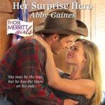 [PDF] [EPUB] Her Surprise Hero Download