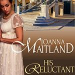 [PDF] [EPUB] His Reluctant Mistress: A brotherhood of spies in glittering Vienna (The Aikenhead Honours Book 2) Download