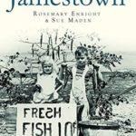 [PDF] [EPUB] Historic Tales of Jamestown (American Chronicles) Download