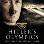 [PDF] [EPUB] Hitler's Olympics: The Story of the 1936 Nazi Games Download