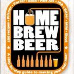 [PDF] [EPUB] Home Brew Beer Download