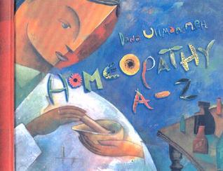 [PDF] [EPUB] Homeopathy A-Z Download by Dana Ullman
