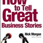 [PDF] [EPUB] How to Tell Great Business Stories Download