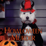 [PDF] [EPUB] Howloween Murder Download