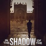 [PDF] [EPUB] In The Shadow Of The Kingmakers Download