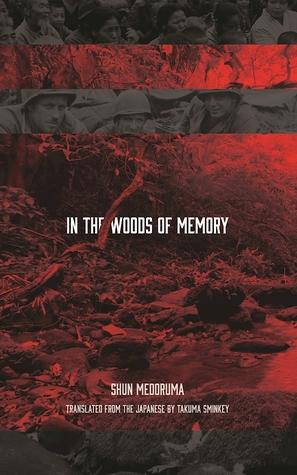 [PDF] [EPUB] In the Woods of Memory Download by Shun Medoruma