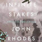 [PDF] [EPUB] Infinite Stakes (Breaking Point #2) Download