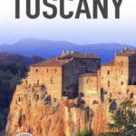 [PDF] [EPUB] Insight Regional Guide: Tuscany Download