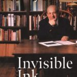 [PDF] [EPUB] Invisible Ink by Guy Stern Download