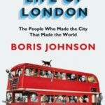 [PDF] [EPUB] Johnson's Life Of London: The People Who Made The City That Made The World Download