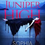 [PDF] [EPUB] Juniper High – A YA shifter high school romance: Witches, Shifters, and Vampires in this young adult romance series of books Download