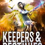 [PDF] [EPUB] Keepers and Destinies Download