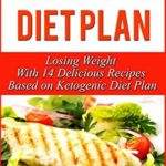 [PDF] [EPUB] Ketogenic Diet Plan: Losing Weight With 14 Delicious Recipes Based on Ketogenic Diet Plan (Ketogenic Diet, ketogenic, ketogenic diet for weight loss) Download