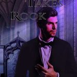 [PDF] [EPUB] King Takes Rook (The King's Game Book 3) Download