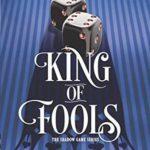 [PDF] [EPUB] King of Fools (The Shadow Game Series Book 2) Download