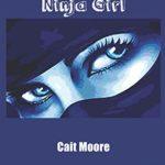 [PDF] [EPUB] Lake City Way Ninja Girl Download
