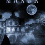 [PDF] [EPUB] LeRoux Manor Download