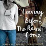 [PDF] [EPUB] Leaving Before the Rains Come Download