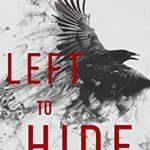 [PDF] [EPUB] Left To Hide (Adele Sharp #3) Download