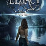 [PDF] [EPUB] Legacy (The Owens Chronicles Book 3) Download