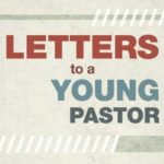 [PDF] [EPUB] Letters to a Young Pastor Download