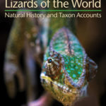 [PDF] [EPUB] Lizards of the World: Natural History and Taxon Accounts Download
