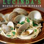 [PDF] [EPUB] Lucinda's Rustic Italian Kitchen Download