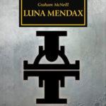 [PDF] [EPUB] Luna Mendax (The Horus Heresy Short Story) Download