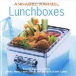 [PDF] [EPUB] Lunchboxes Download