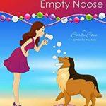 [PDF] [EPUB] Maggie and the Empty Noose (A Carita Cove Mystery Book 4) Download