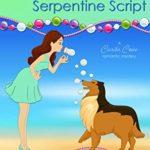 [PDF] [EPUB] Maggie and the Serpentine Script (A Carita Cove Mystery Book 7) Download