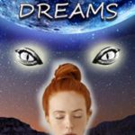 [PDF] [EPUB] Mantivore Dreams Download