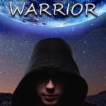 [PDF] [EPUB] Mantivore Warrior (The Arcadian Chronicles, #3) Download