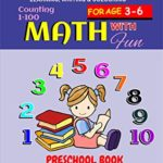 [PDF] [EPUB] Math with fun: Numbers Download