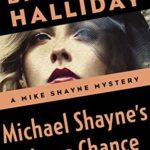 [PDF] [EPUB] Michael Shayne's Long Chance (The Mike Shayne Mysteries Book 9) Download