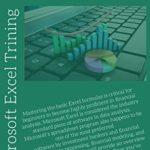 [PDF] [EPUB] Microsoft Excel Trining: Make Excel work for you Download